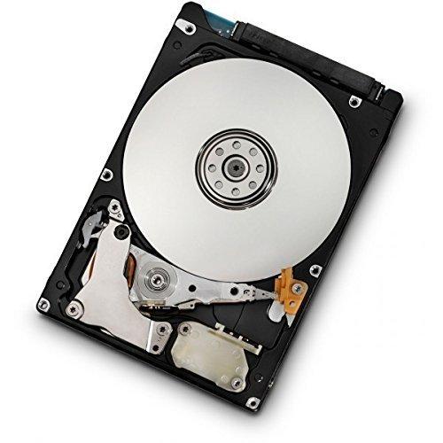 HGST Corporation 0J38075 500GB Laptop SATA Hard Drive