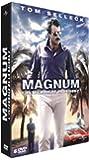 Magnum, saison 7