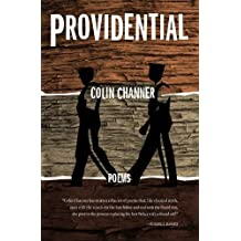 Providential