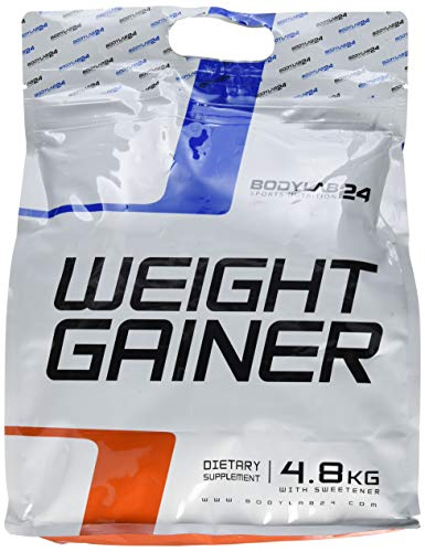 Bodylab24 Weight Gainer