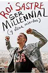 Descargar gratis Ser millennial en .epub, .pdf o .mobi