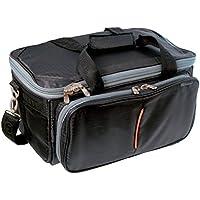 Elite Bags GP´S Softbag-Arzttasche Schwarz 37,5 x 20 x 26 cm preisvergleich bei billige-tabletten.eu