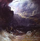 Songtexte von While Heaven Wept - Vast Oceans Lachrymose