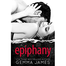 Epiphany (English Edition)