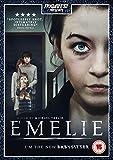 Emelie [DVD]