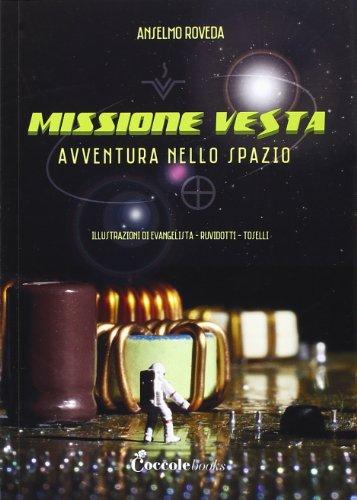 missione-vesta-avventura-nello-spazio