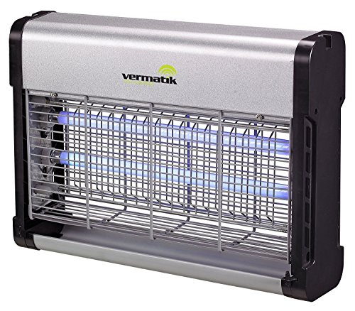 vermatik-20w-electric-fly-zapper-insect-pest-control-bug-mosquito-uv-killer