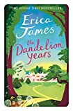 Image de The Dandelion Years (English Edition)