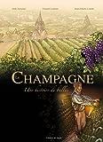 Telecharger Livres Le Champagne une histoire de bulles (PDF,EPUB,MOBI) gratuits en Francaise