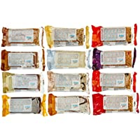E.L.F Energy Cake - Mix Box 24x125g, 1er Pack (1 x 3 kg)