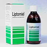Best Chesty Cough Medicines - LIPTOMIEL syrup 250 provides temporary effectiveness and sore Review
