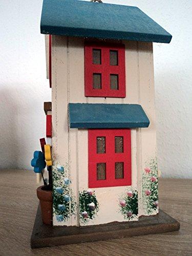 small-foot-by-legler-vogelhaus-kunterbunte-villa-nistkasten-blau-3