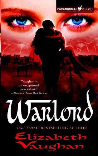 [EPUB] Warlord: paranormal romance