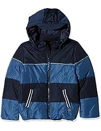 Noppies Boy's B Henrietta Jacket
