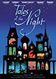 Tales of the Night [Import italien]