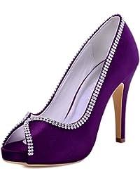co uk court shoes shoes bags