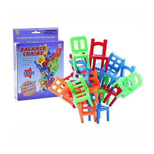 trekbest-balance-chairs-game-toys-18-chair-toys-stacking-intelligence-multiplayer-parent-child-game-
