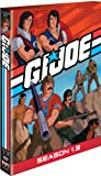 Gi Joe Real American Hero: Season 1.3 [DVD] [Region 1] [US Import] [NTSC]