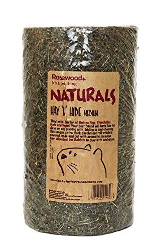 rosewood-naturals-hay-n-hide-medium