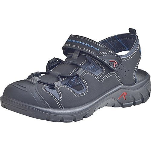 Schuhe & Stiefel Angemessen Dunlop Pricemastor Gummistiefel Arbeitsstiefel Boots Stiefel Schwarz Gr.44 Baugewerbe