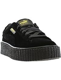 Suchergebnis auf für: Puma Samt Damen Schuhe