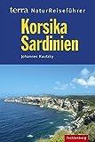 Korsika /Sardinien - Johannes Kautzky