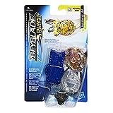 Hasbro Beyblade Burst E1057ES0 Anubion A2 Starter Pack Kreisel