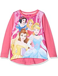 Disney Shirt Bambina