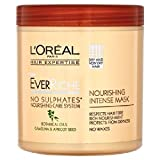 L'Oréal Hair Expertise jamais riche Masque Pot 200 ml