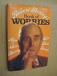 Book of Worries