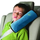 child Kids Toddlers Feitong Safety Car cinghia auto cinture cuscino spalla protezione