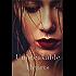 Unbreakable Hearts