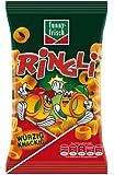 funny-frisch Ringli Paprika, 12er Pack (12x 35 g)