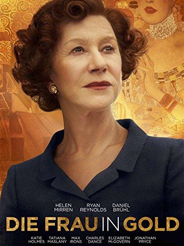 Die Frau in Gold Film