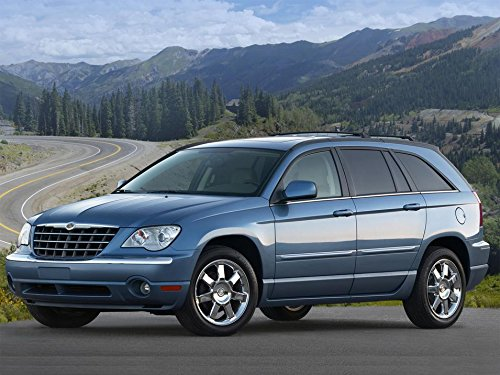 chrysler-pacifica-customized-32x24-inch-silk-print-poster-wallpaper-great-gift