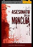 Asesinato en la Moncloa (Spanish Edition)