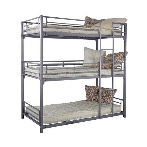 lit superpos achat vente de lit pas cher. Black Bedroom Furniture Sets. Home Design Ideas