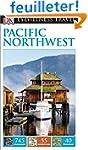 DK Eyewitness Travel Guide: Pacific N...