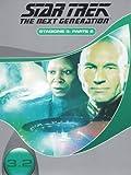 Star Trek - The next generationStagione03Volume01Episodi01-12