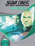 Star Trek - The next generationStagione03Volume02Episodi13-26 [4 DVDs] [IT Import]