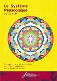 partitions classique anne fuzeau productions pett anto le systeme pedagogique sur l improvisation cd piano