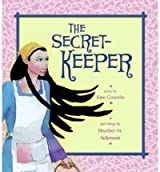 [ The Secret-Keeper ] By Coombs, Kate (Author) [ Jun - 2006 ] [ Hardcover ]