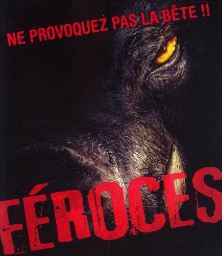 feroces-francia-blu-ray