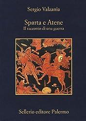 51 O5t3TyCL. SL250  I 10 migliori libri su Sparta
