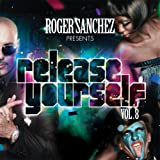 Release Yourself 8