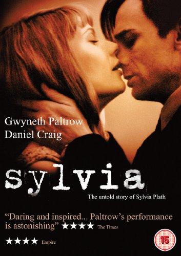 Sylvia [UK Import]