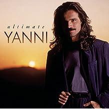Ultimate Yanni [2 CD]