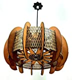 SUR LASER Pendants Ceiling Lamp M