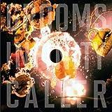 Songtexte von Grooms - Infinity Caller