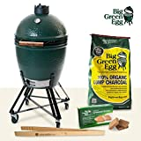 Starterset Big Green Egg Large